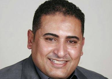 محمد الشورى