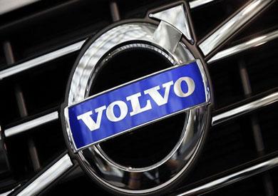 «فولفو» تصدر نصف إنتاجها المقبل من السيارات في الولايات المتحدة