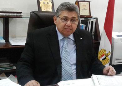 «الشروق» تكشف: مجلس الدولة رفض الطعن على لائحة طلاب الجامعات 2013.. والوزير يصر على تجاهلها
