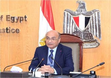 عمر مروان