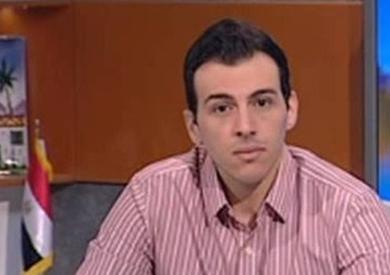 رامي رضوان: من يملك دليلا ضد «أبو تريكة» فليتوجه إلى النائب العام أو ليصمت