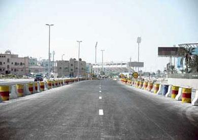 http://www.shorouknews.com/uploadedimages/Sections/Egypt/original/road.jpg