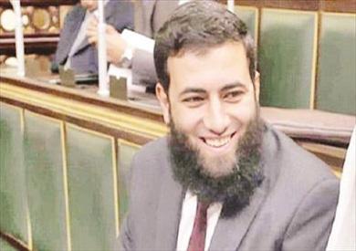 أحمد العرجاوي