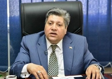 خالد قاسم
