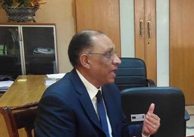 طارق توفيق، مقرر المجلس القومي للسكان