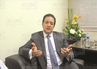 علاء عابد تصوير هبة خليفة