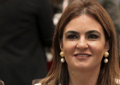 وزيرا الإسكان والتعاون الدولي يوقعان الخطة الاستراتيجية للتطوير العمراني للإسكندرية 2032