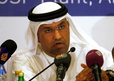 الدكتور سلطان بن أحمد سلطان الجابر