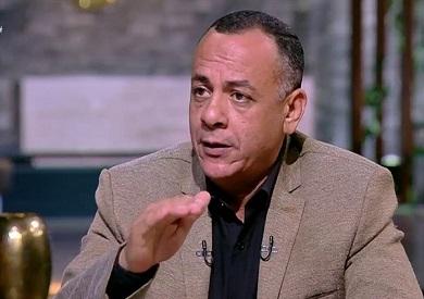 مصطفى وزيرى