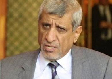المدير العام للمنظمة العربية للتربية والثقافة والعلوم الدكتورعبد الله محارب