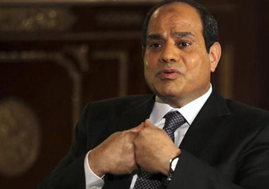 مصر تدين العمل الإرهابي في قندهار.. وتعرب عن تعازيها للإمارات