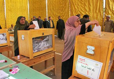 موقع اللجنة العليا لانتخابات مجلس الشعب 2011 الرقم القومى اللجنة العليا للانتخابات 2011 مجلس الشعب