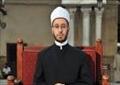الشيخ أسامه الأزهري