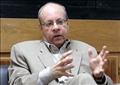الدكتور وحيد عبد المجيد- أستاذ العلوم السياسية
