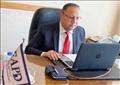 السفير محمد خليل