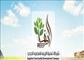 تنمية الريف المصرى الجديد