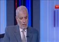 عاطف عثمان  مدير عام إدارة الأوقاف والمحاسبة سابقا