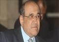 المفكر والكاتب مصطفى الفقي
