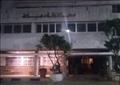 مقر محافظة دمياط