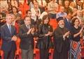 انطلاق المنتدى الثاني للصداقة اليونانية المصرية