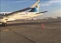 صور الطائرات الجديدة