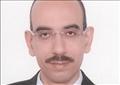 الدكتور شعبان الأمير
