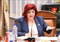 نورا على رئيس لجنة السياحة بمجلس النواب