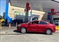 محافظة القاهرة تؤكد عدم زيادة تسعيرة النقل بعد رفع أسعار الوقود