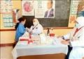 انطلاق مبادرة علاج أمراض سوء التغذية لتلاميذ الابتدائية