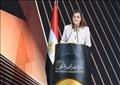 التخطيط: جائزة التميز الحكومي تهدف لنشر ثقافة الإبداع والتميز في مؤسسات الدولة
