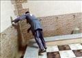 أوقاف مطروح: حملة لتطهير وتعقيم دورات مياه المساجد قبل فتحها غدا
