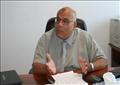 الدكتور هشام الديب