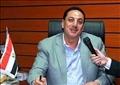 رجب شحاتة رئيس شعبة الأرز باتحاد الغرف التجارية