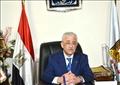 وزير التربية والتعليم طارق شوقي - ارشيفية