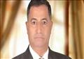 البدرى أحمد ضيف-عضو مجلس النواب