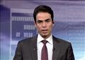 الإعلامي أحمد المسلماني