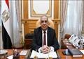 محمد أحمد مرسي