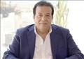 د.عاطف عبداللطيف رئيس جمعية مسافرون للسياحة