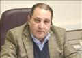 أحمد شكرى رئيس قطاع السياحة الدولية الجديد