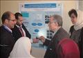 مؤتمر النانوتكنولوجي