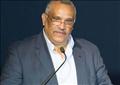 المهندس محمد أبوسعدة رئيس الجهاز القومى للتنسيق الحضاري