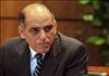 المهندس عبد الله غراب وزير البترول السابق