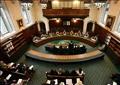 المحكمة البريطانية العليا