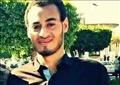 الطالب إسلام صلاح الدين