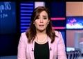 الإعلامية رشا نبيل