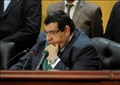 أجلت محكمة جنايات القاهرة  برئاسة المستشار شعبان الشامي، أولى جلسات محاكمة 215 متهما في قضية «كتائب حلوان»