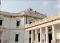 البرلمان - ارشيفية