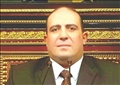 الدكتور محمد سليم عضو مجلس النواب