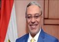 الدكتور محمد كمال النمر