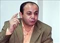 بشير حسن المتحدث باسم وزارة التربية والتعليم